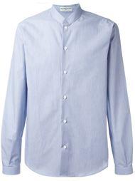 классическая рубашка  Melindagloss