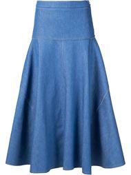 full skirt Derek Lam