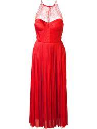 платье 'Marbella' Maria Lucia Hohan
