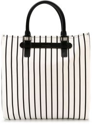 сумка-тоут 'Mediterraneo' Dolce & Gabbana