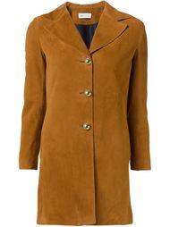 buttoned jacket Beau Souci