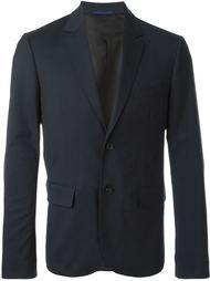 classic blazer Oamc