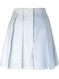 юбка в складку Thom Browne
