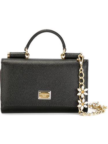 Женские сумки Dolce Gabbana купить, цена, отзывы