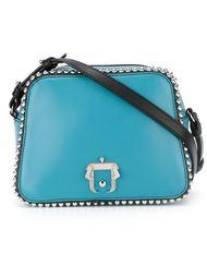 маленькая сумка через плечо 'Didi' Paula Cademartori