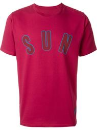 classic T-shirt Paul Smith Red Ear