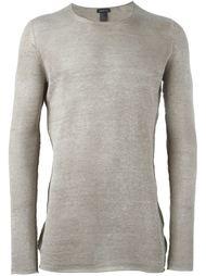 классический свитер  Avant Toi