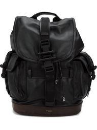 рюкзак 'Obsedia' Givenchy