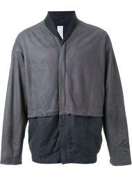 куртка-бомбер  Isabel Benenato