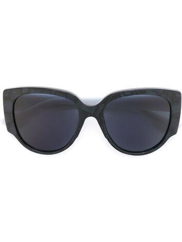 солнцезащитные очки 'Night 1' Dior