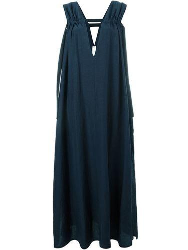 платье 'Dalca'  Damir Doma