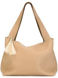 'Duplex' shoulder bag The Row