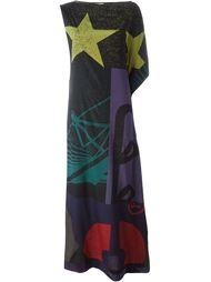 платье '161 Dreyfus'  A.F.Vandevorst