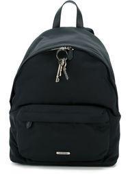 рюкзак с подвеской с ключами Givenchy