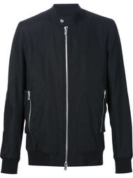 куртка-бомбер Thamanyah