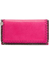 'Falabella' wallet Stella McCartney
