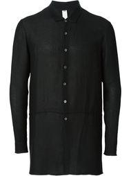 рубашка 'Satra' Damir Doma