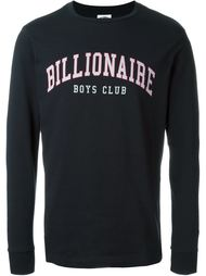 футболка 'Ivy'  Billionaire Boys Club