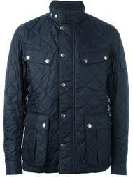 стеганая куртка 'Ariel' Barbour