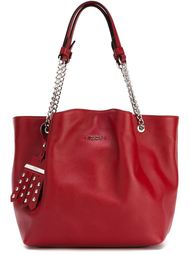 small shoulder bag Tod's