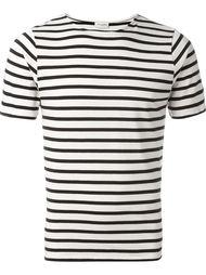 classic breton T-shirt  Saint Laurent