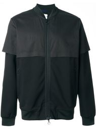 куртка-бмобер Oamc