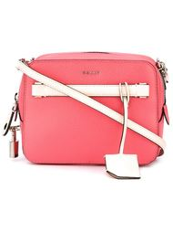 small crossbody bag Bally