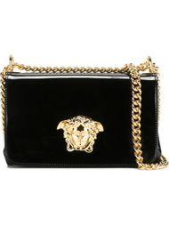 сумка 'Palazzo' на плечо Versace