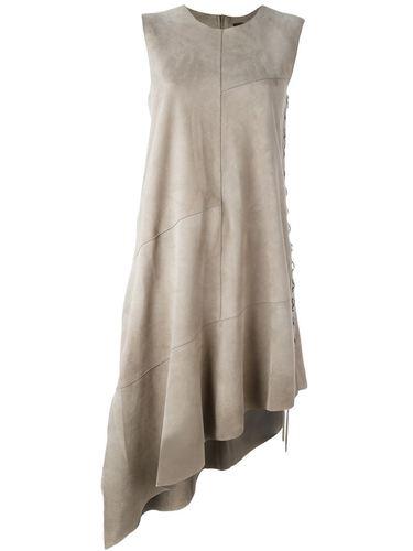 платье 'Eldon'  Muubaa