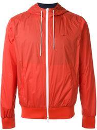 куртка с капюшоном 'Rain' Sun 68