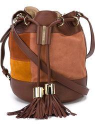 сумка на плечо Vicki' See By Chloé