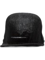шляпа 'At' Reinhard Plank