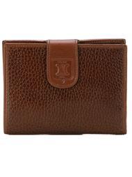 классический бумажник Céline Vintage