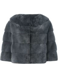 куртка 'Alessandra' Liska