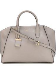 сумка-тоут 'Chelsea'  DKNY