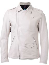 байкерская куртка  Guild Prime