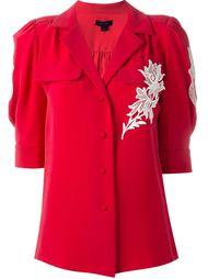 рубашка 'Cady'  Marc Jacobs
