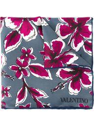 нагрудный платок  Valentino