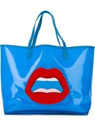 large tote bag Yazbukey