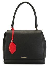 'Rita' handbag Lulu Guinness