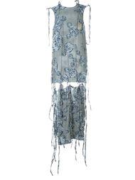 платье 'Dallas'  Damir Doma