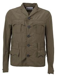 куртка карго Kolor