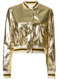 куртка-бомбер 'Rain Maker'  Isabel Marant Étoile