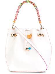 bucket bag Sophia Webster
