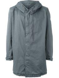 куртка с капюшоном 'Just' Avelon