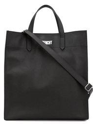 классическая сумка-шоппер Givenchy