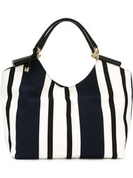 сумка 'Miss Sicily' Dolce & Gabbana