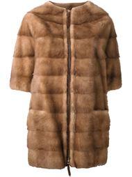 пальто 'Joy' Liska