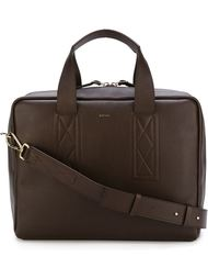 classic briefcase Paul Smith