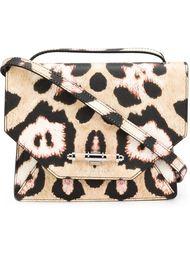 сумка через плечо 'Obsedia' Givenchy